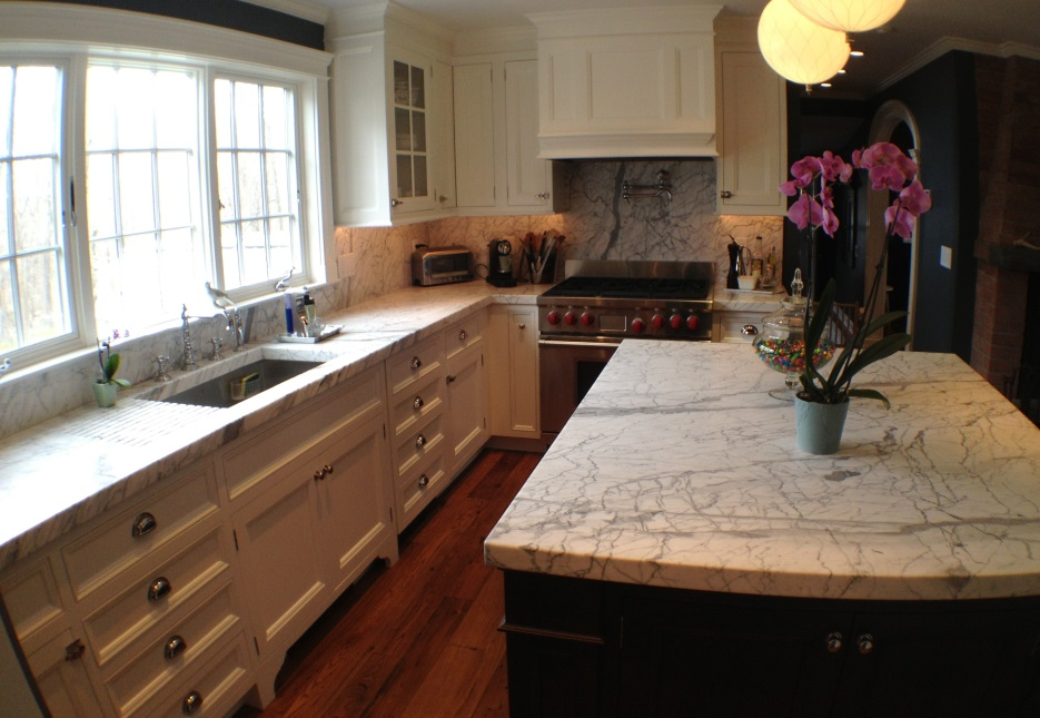 Pennville Cabinetry From The Heart Of America
