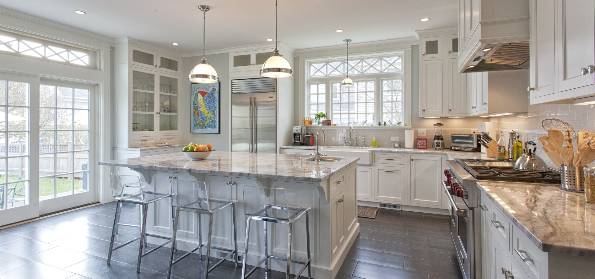 Kitchen cabinets ridgefield nj - Ridgefield Ct